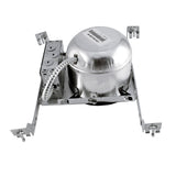 NICOR 6 in. Shallow LED Housing for New Construction Applications_1