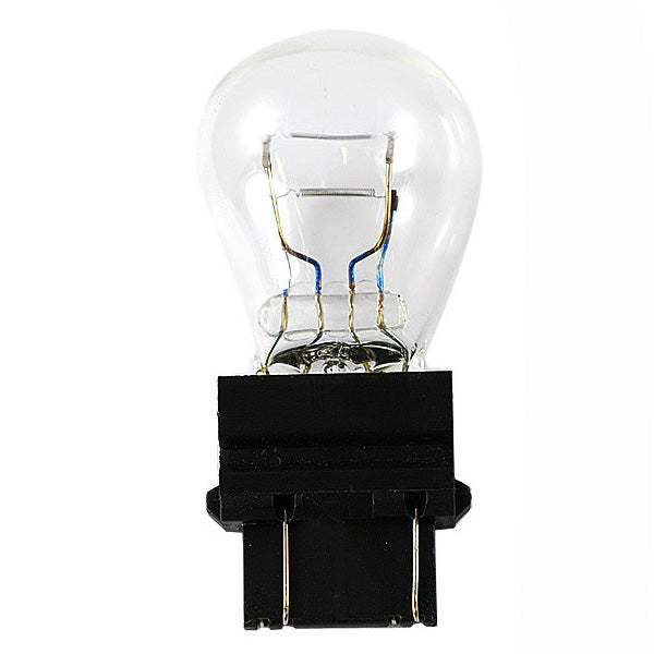 GE 3157 - 27w S8 12.8v Automotive Miniature light bulb
