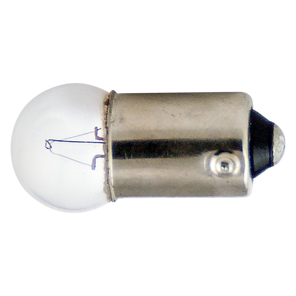 Philips 1893 - 14v T3.25 Ba9s Base Long Life Automotive Miniature Bulb - 2 pk