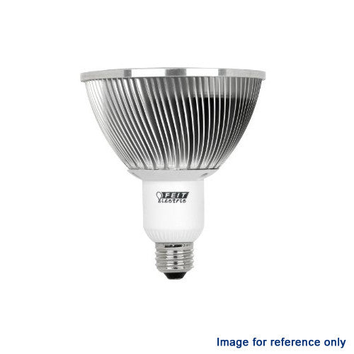 FEIT 18W PAR38 Dimmable LED Light Bulb