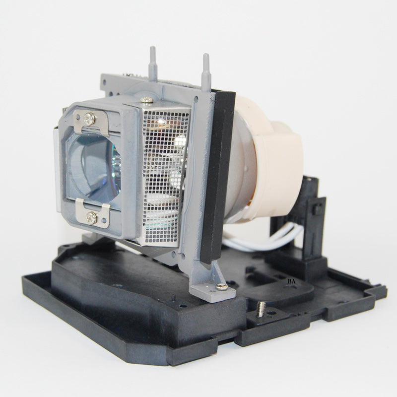 SmartBoard SBP-15X Projector Assembly with High Quality Bulb Inside