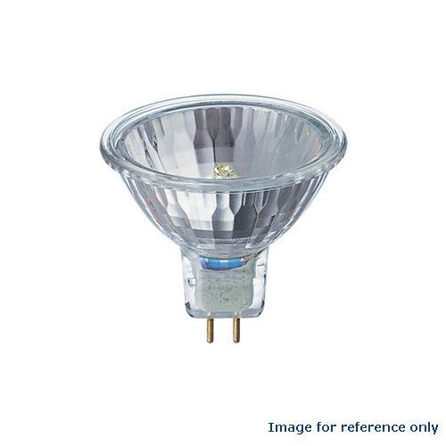 PHILIPS 20W 12V IR MR16 FL36 GU5.3 Halogen Light Bulb