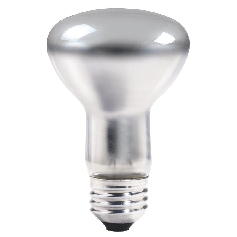 Philips 45w 120v R20 DuraMax Frosted Reflector E26 Incandescent Light Bulb