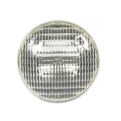 GE 20575 240w PAR56 12v G53 Very Narrow Spot VNSP 2800K 240PAR56/VNSP light bulb