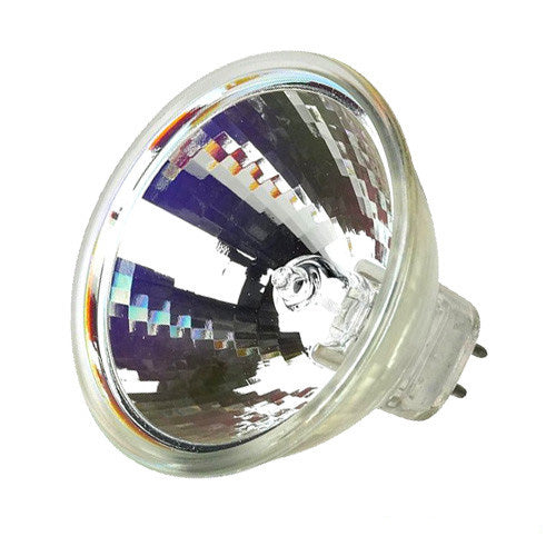 USHIO 35W 12V FMV Eurostar MR16 NFL24 Light Bulb
