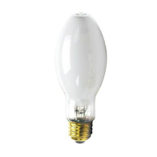 PHILIPS MasterColor 50W 100V ED17P E26 HID Light Bulb