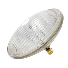 PLATINUM 20w PAR36 WFL Light Bulb