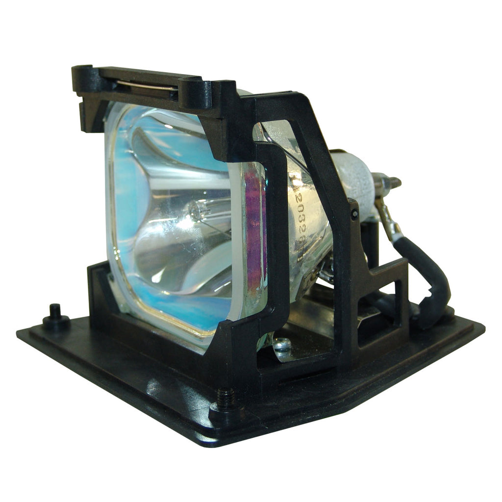 A+K AstroBeam X201 Assembly Lamp with High Quality Projector Bulb Inside