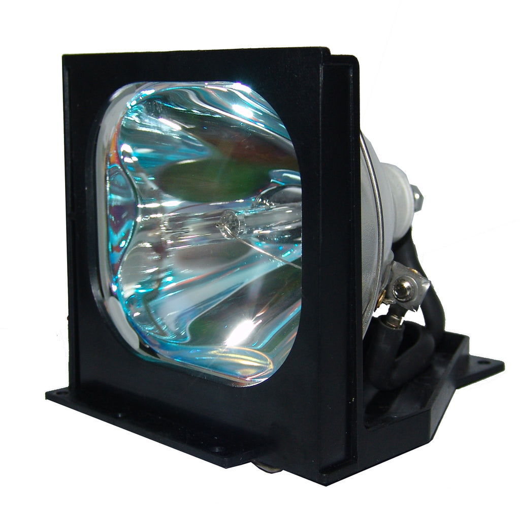 Anders and Kern 21-131 Assembly Lamp with High Quality Projector Bulb Inside