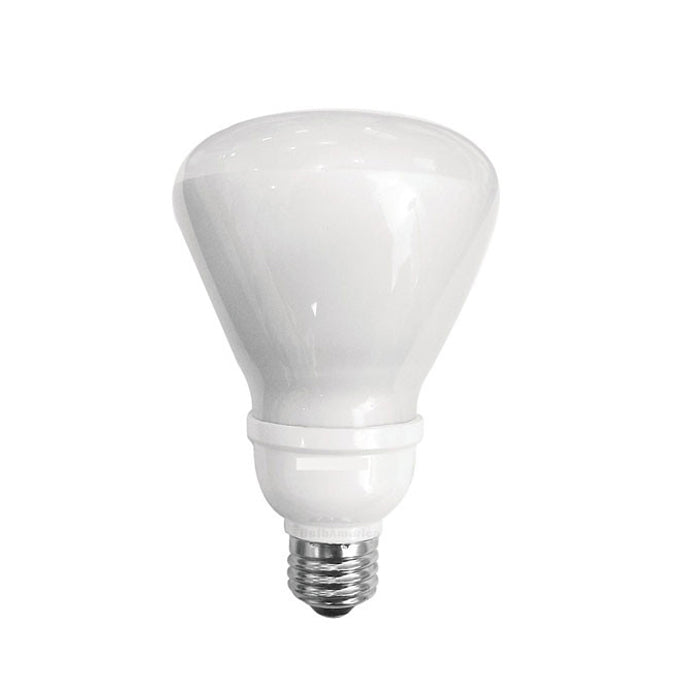 PHILIPS Energy Saver Reflectors 16W R30 Daylight Light Bulb