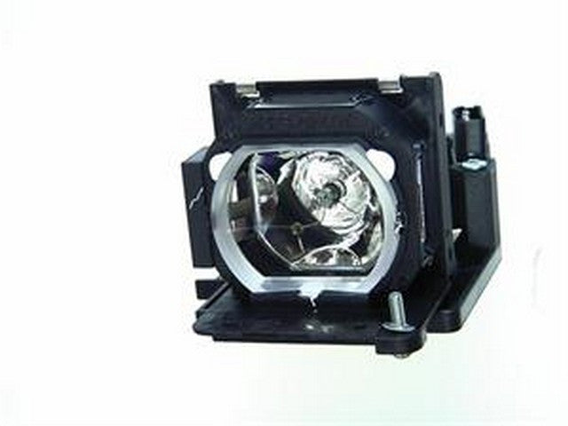 Boxlight CP-718EW Projector Housing with Genuine Original OEM Bulb