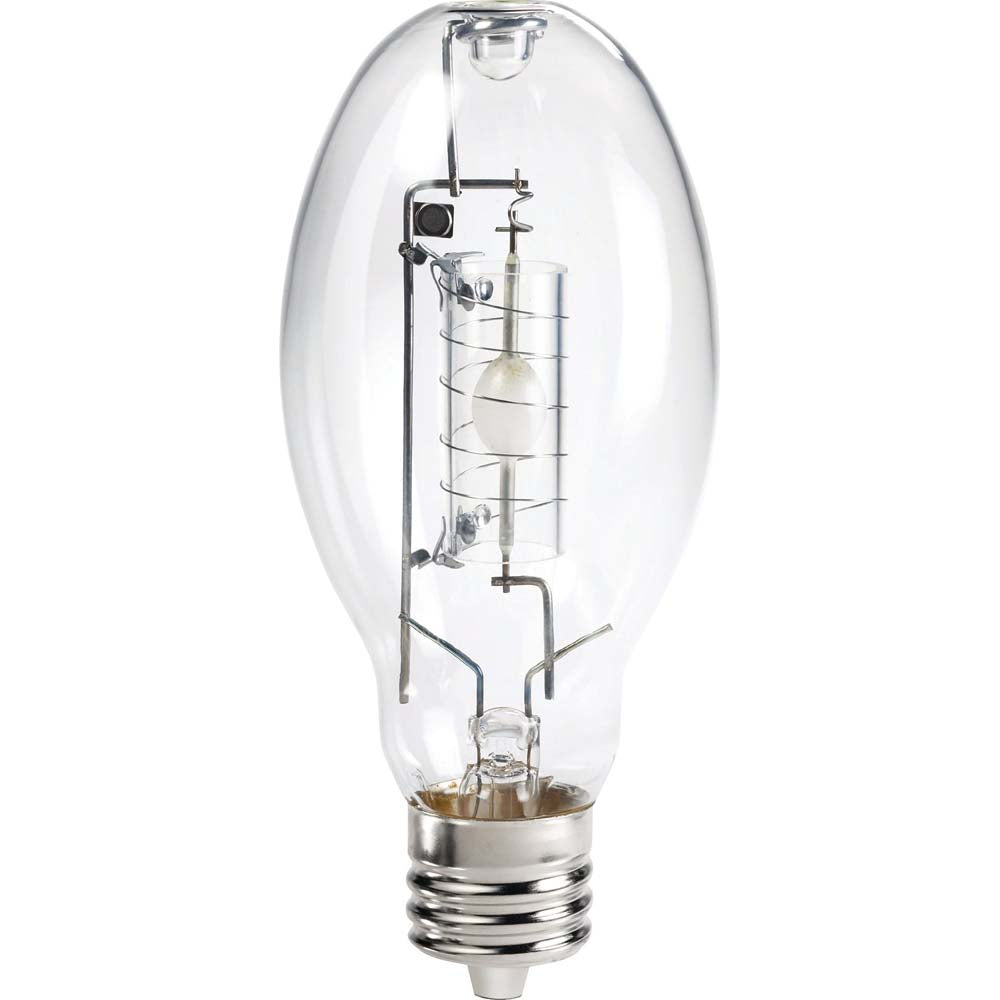 Philips 205w 1ED28 Energy Advantage 4100k Clear HID Light Bulb
