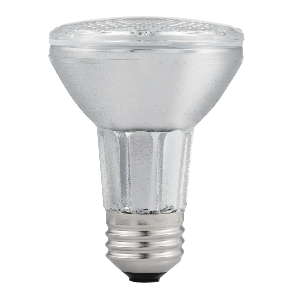 Philips CDM 35W/830 Med PAR20 Flood ceramic metal halide bulb
