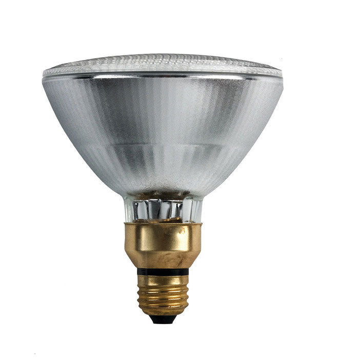 Philips 50w 120v PAR38 DiOptic E26 Energy Advantage IRC Halogen Light Bulb