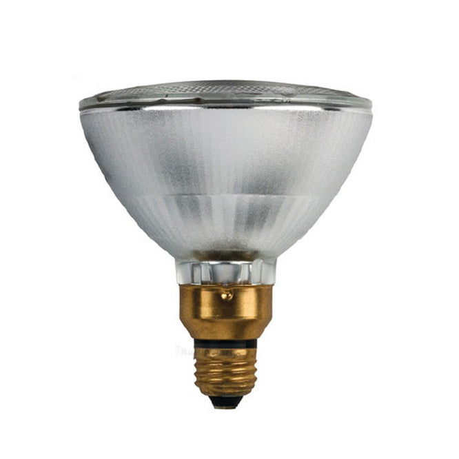 Philips 39w 120v PAR38 SP10 IRC Energy Advantage Halogen Light Bulb