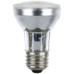 SUNLITE 75w PAR16 Narrow Flood 30 deg. Medium Base 3200K Halogen Lamp