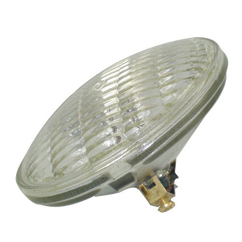 GE  7613 - 8w 6v PAR36 Sealed Beam Light Bulb