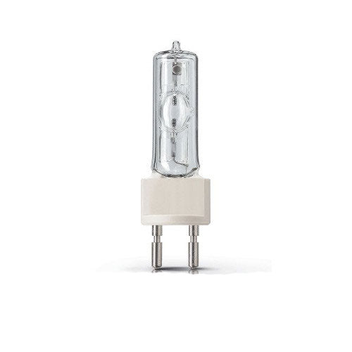 PHILIPS MSD 575 HR 575W G22 HID Light Bulb