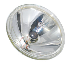 GE  4435 - 30w PAR46 12.8v Light Bulb