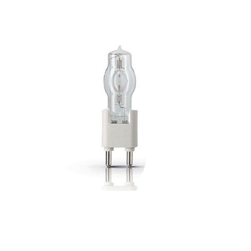 PHILIPS MSR 2500W G38 Hot Restrike HID Light Bulb