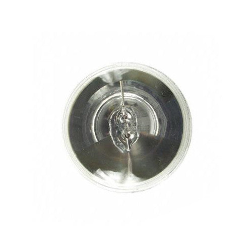 GE  4436 - 35w PAR46 12.8v Light Bulb