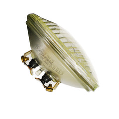 GE 24690 4519 100w G53 PAR36 C-6 Marine Automotive Incandescent Bulb
