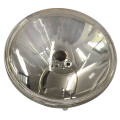 GE  4545 - 100w 12v PAR56 light bulb