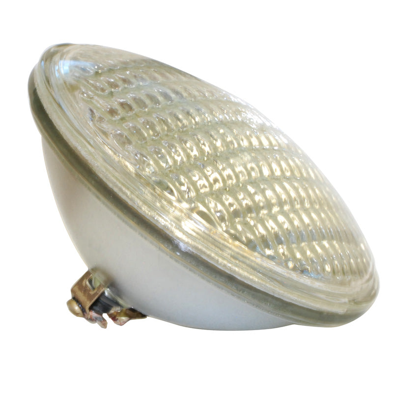 GE  4572 - 150w PAR46 28v Sealed Beam Light Bulb
