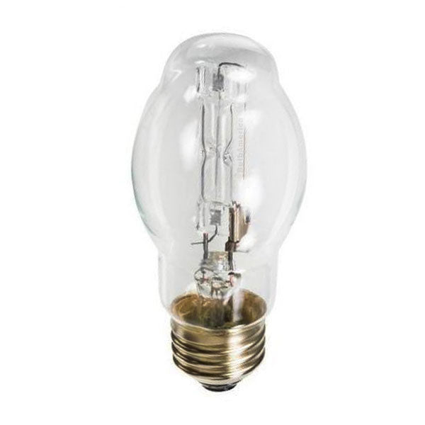 Philips 60w 120v Bt15 E26 2840k Halogen Classic Light Bulb Bulbamerica