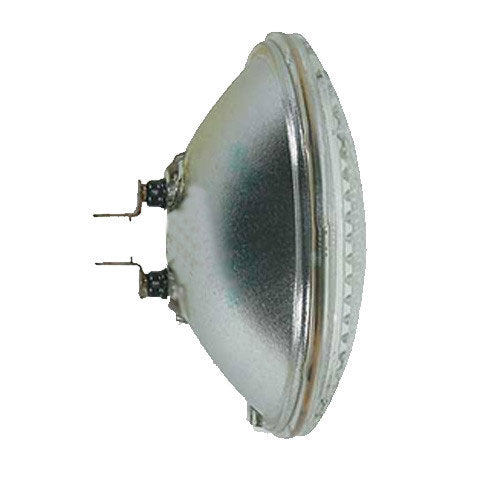 GE  4578 - 60w 28v PAR46 Sealed Beam Aviation Light Bulb