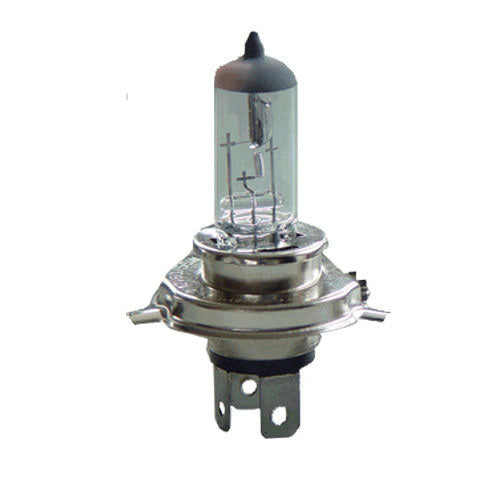 GE H4-60 NH - 71w 13.2v NIGHTHAWK High/Low beam lamp