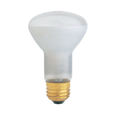 Sunlite 50w 120v FL40 R20 Halogen Reflector Light Bulb