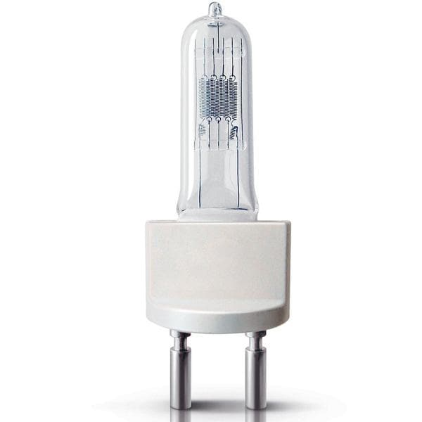 Philips 650w 230v 6993Z FKH G22 3200k Halogen Light Bulb