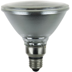 SUNLITE 70w PAR38 Spot Medium Warm White 3200K Halogen Lamp