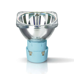 Philips MSD Platinum 14 R 280w 7800k HID Light Bulb