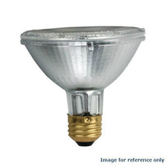 Philips 50w 120v PAR30 E26 FL25 Halogen Light Bulb