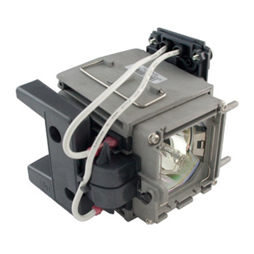 Infocus SP50MD10 Projector Housing with Genuine Original OEM Bulb