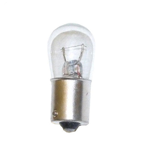 GE  1003 - 12w 12.8v B6 Automotive light bulb