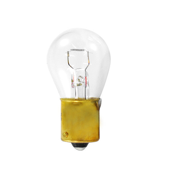 GE  1156 - 27w S8 12.8v Automotive Miniature light bulb