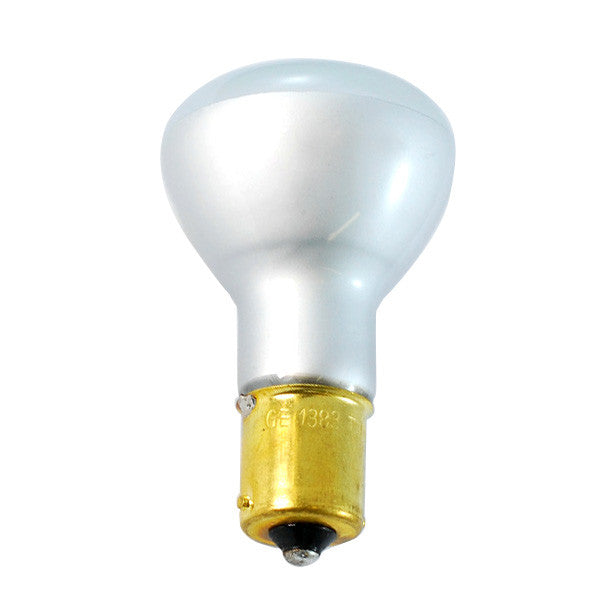 GE  1385 - 20w R12 28v Light Bulb