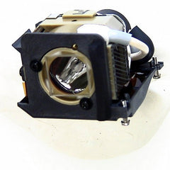 Plus V-1100 LCD projector Assembly with High Quality Original Bulb Inside