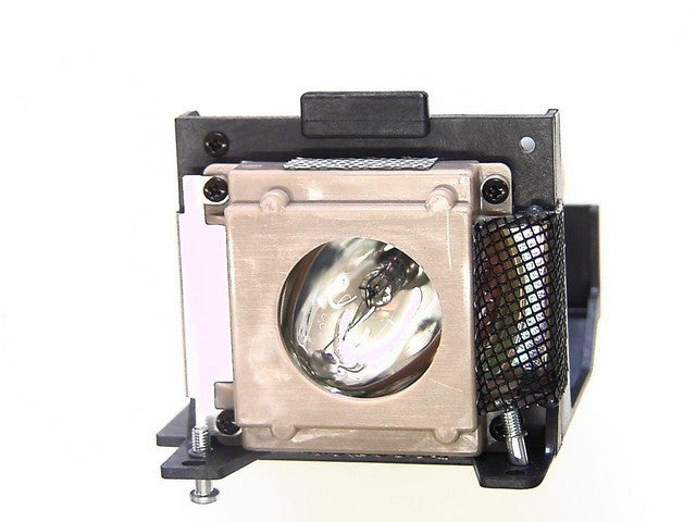 Plus 28-300 Projector Assembly with High Quality Original Bulb Inside