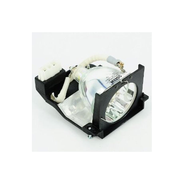 Plus U2-1110 Assembly Lamp with High Quality Projector Bulb Inside