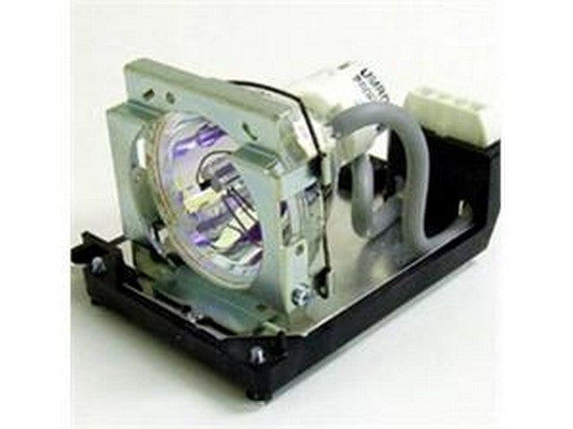 Knoll HT-200 Projector Assembly with High Quality Original Bulb Inside