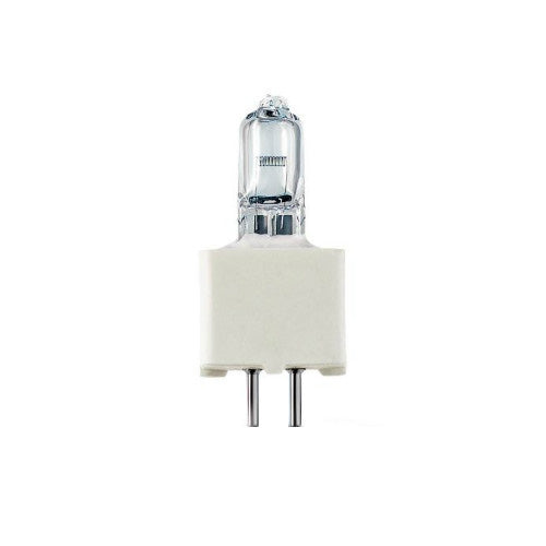PHILIPS 30W 10.8V DZA Single Ended Projector Light bulb