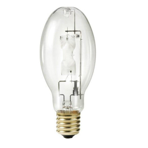 PHILIPS 175W ED28 E39 HID Metal Halide Light Bulb