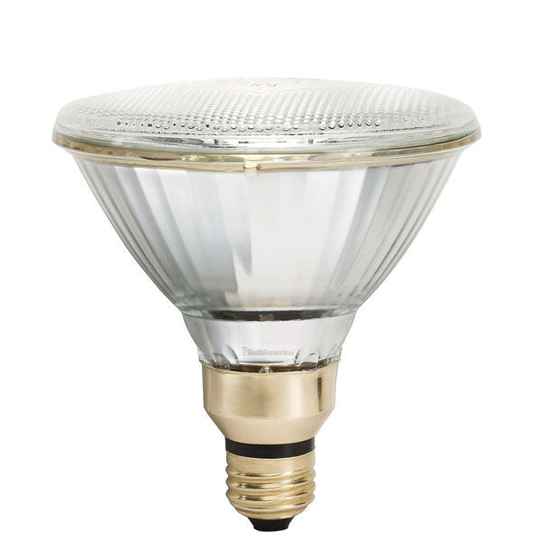 Philips 100w PAR38 E26 FL25 4000K Cool White MasterColor CDM HID Light Bulb