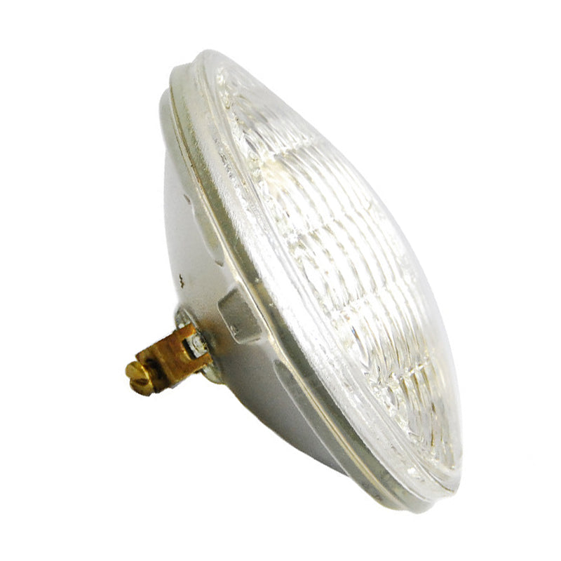 4415 - 35w 12v PAR36 GE Replacement Sealed Beam Bulb