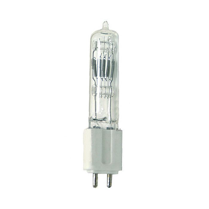 Philips GLA 575w 115v 1500hr. Halogen Bulb 294322