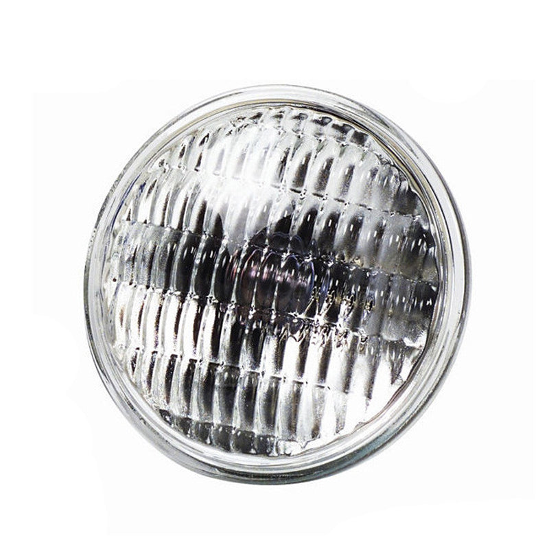 GE H7555 - 8w 12v PAR36 Sealed Beam Light Bulb